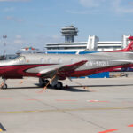 Nesterov Aviation презентует Pilatus PC-12NG в Казани